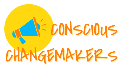 Conscious Changemakers